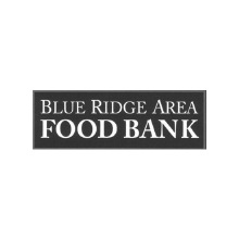 Blue Ridge Food Bank