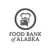 Food Bank of Alaska
